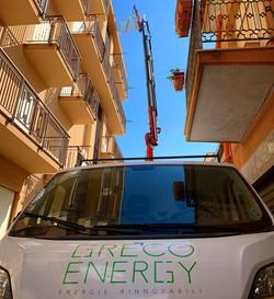 greco energy solare termico sicilia ener