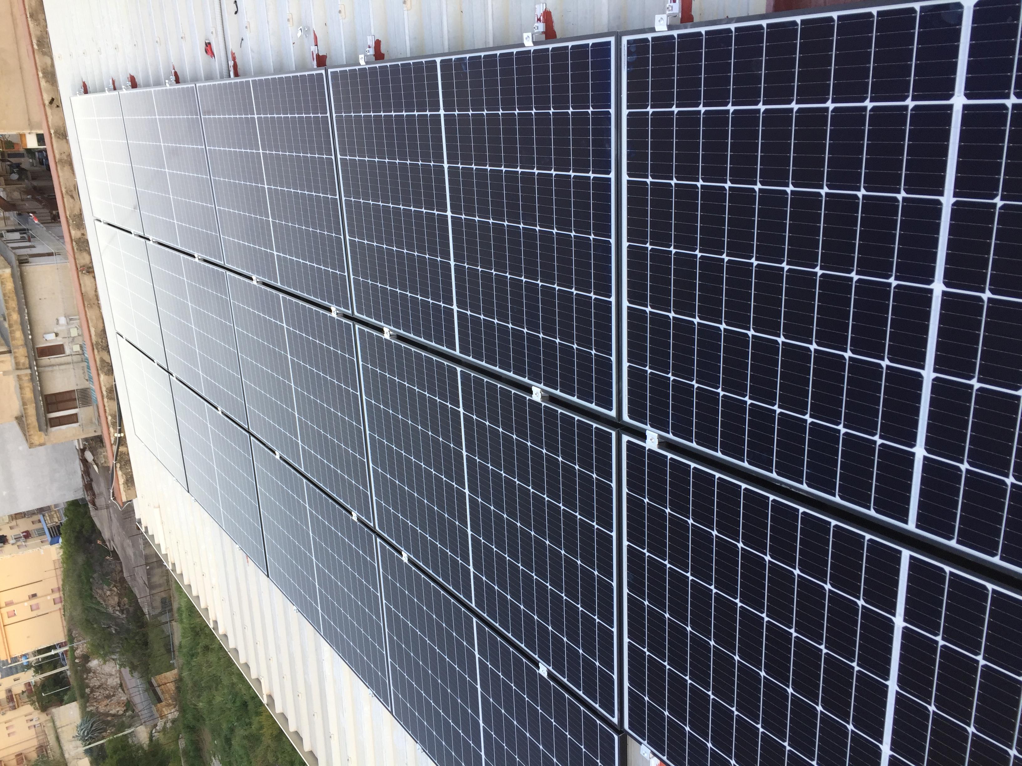 greco_energy_fotovoltaico_sicilia11