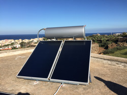 solare termico greco energy bagheria