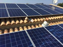 Greco Energy - fotovoltaico palermo 10