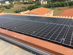 Greco Energy - fotovoltaico sicilia 6