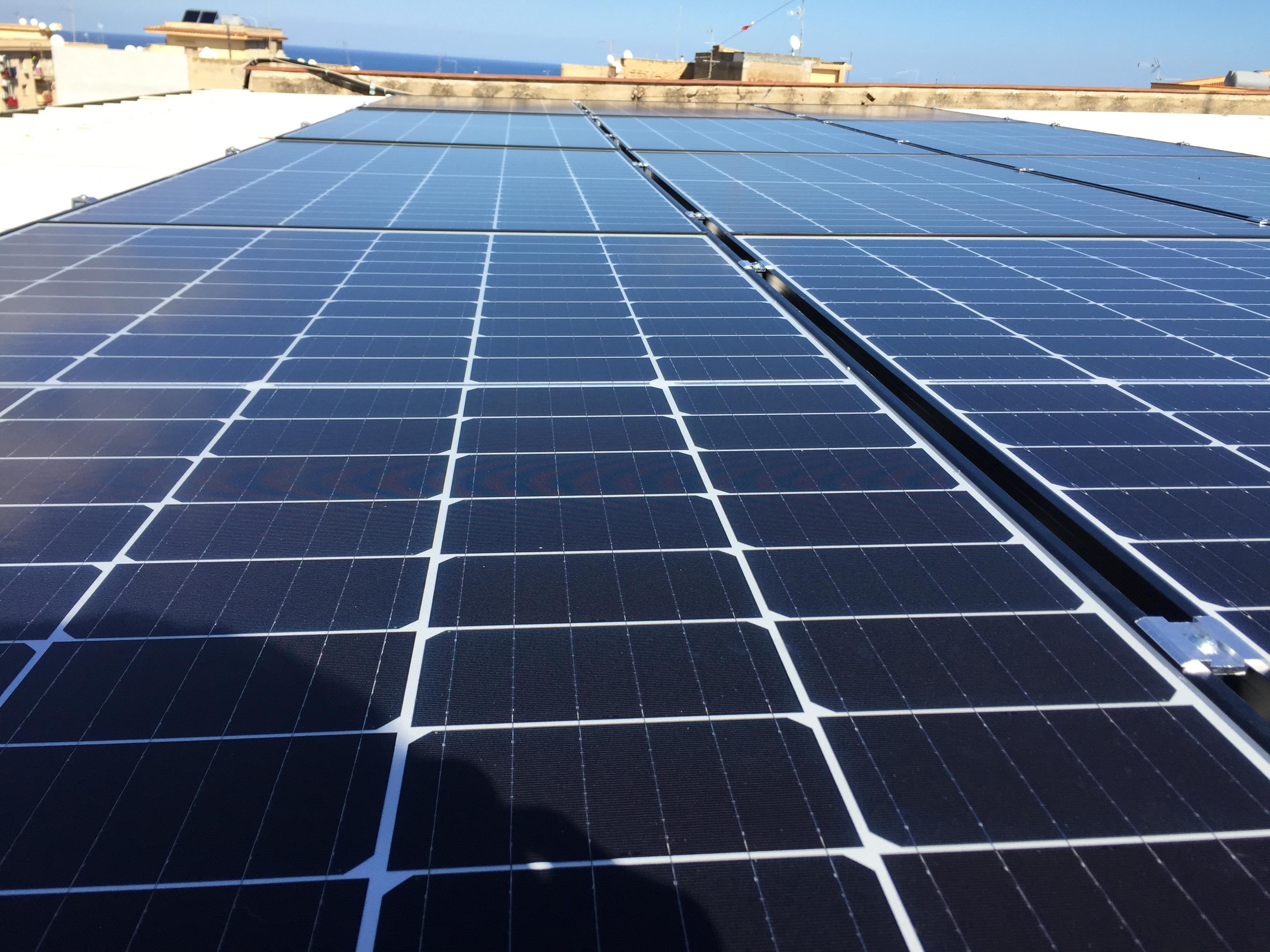 greco_energy_fotovoltaico_sicilia12