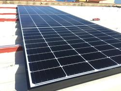 greco_energy_fotovoltaico_sicilia4