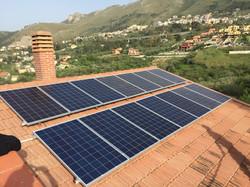 fotovoltaico sicilia grecoenergy