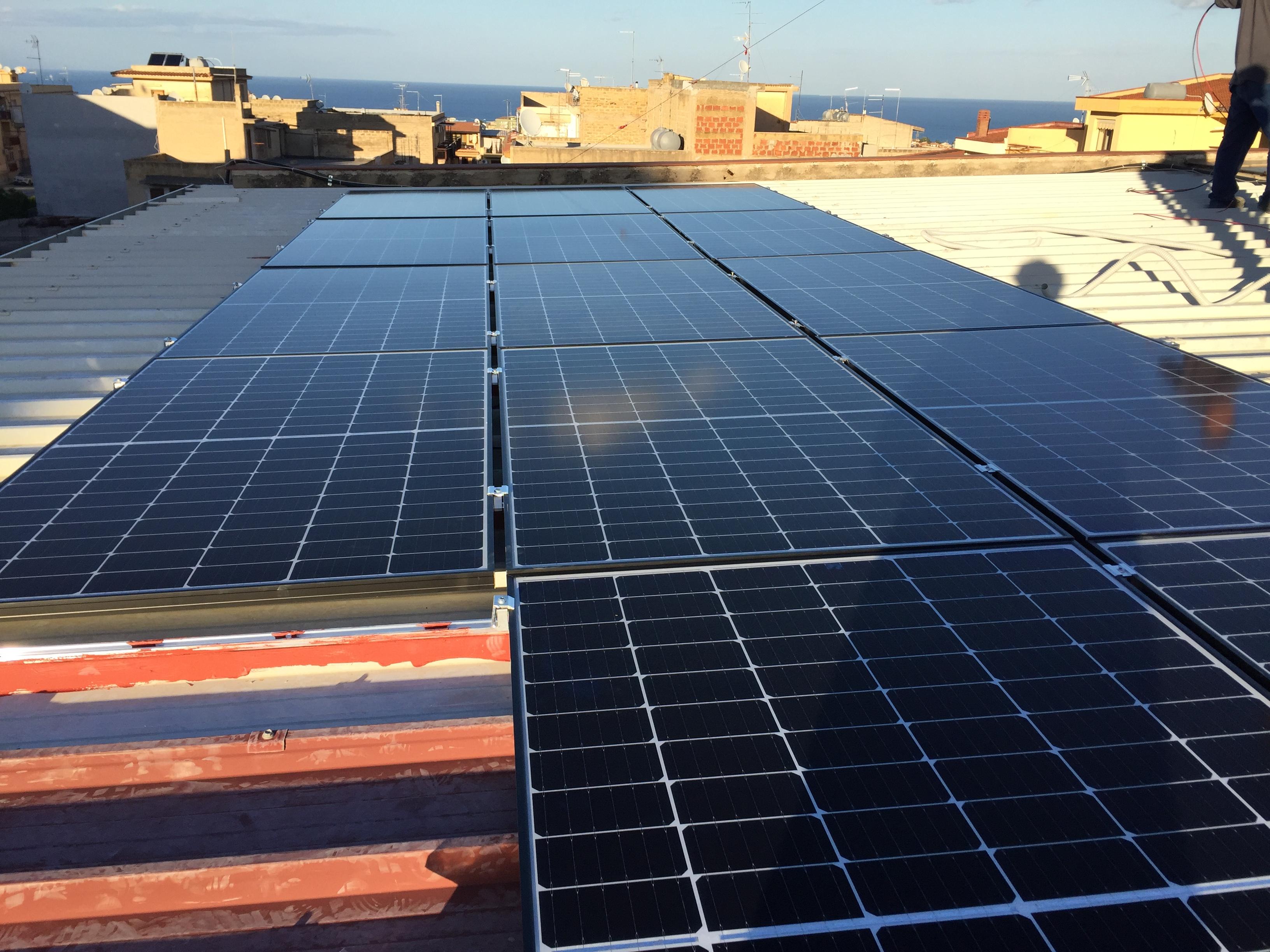 greco_energy_fotovoltaico_sicilia5