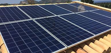 Greco Energy - fotovoltaico palermo 8.JP