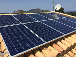 Greco Energy - fotovoltaico palermo 8