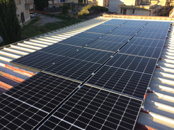 greco_energy_fotovoltaico_sicilia01