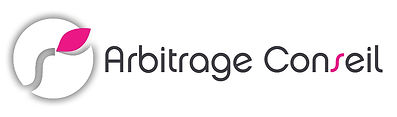 logo_ARBITRAGE-CONSEILS_CMJN.jpg