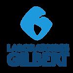 logo-LG-2019.png