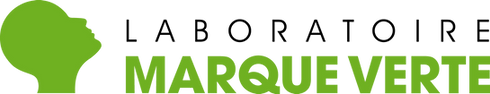 lmv_logo.png