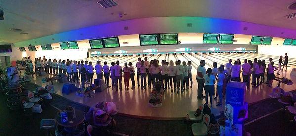 Bowling - Séminaire.JPG