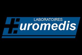 logo euromedis.jpg
