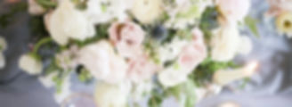 Wedding Floral Design and Venue Styling in London, Hertfordshire, Cambridgeshire, Buckinghamshire