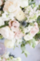 ROCK Wedding Planning, Wedding Planning Floral Styling UK, London and the Home Counties Wedding Planner