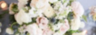 UK Weddng Planner Lorraine Issott, ROCK Wedding Planning