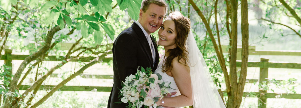 Laura and Mike Notley Abbey - Natalie J Weddings