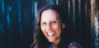 Lorraine Issott, ROCK Weddin Planning, Wild Orchid Desigs, Wedding Flowes, UK Wedding Planner