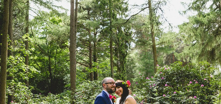 Cate-and-Richard_The-Image-Garden-Photog