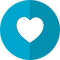 heart-icon-2316451_640.png