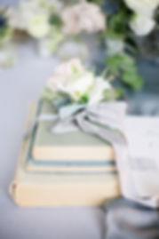 Meet Lorraine Issott, ROCK Wedding Planner, UK Wedding Planner, Luxury Wedding Planner