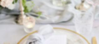 ROCK | Wedding Planning | Luxury Wedding Planner, UK Wedding Planner, Lorraine Issott