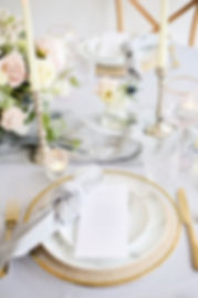 ROCK | UK Wedding Planning Services, Luxury Wedding Planner, Full Wedding Planning, Partial Wedding Planning, On The Day Co-Ordination