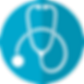 stethoscope-icon-2316460_640.png