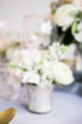 ROCK Wedding Planning, Wedding Planning Services UK, London and the Home Counties Wedding Planner