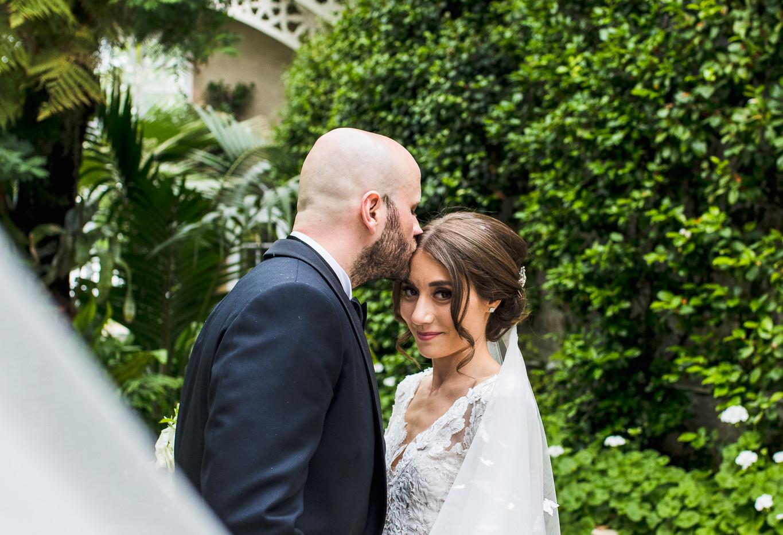 Emma & Dan Woburn Abbey.jpg