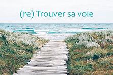 Im site TROUVER SA VOIE.jpg