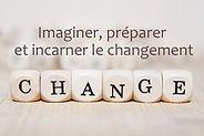 Im site CHANGE.jpg