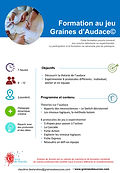 Formation jeu Audace Louviers.jpg