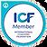 2021 Membership badge bd.png