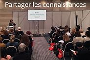 Im site CONNAISSANCES.jpg