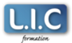 LIC logo.png