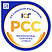 Badge PCC bd.png