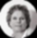 Claudine Deslandres Coach professionnelle certifiée