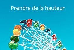Im site HAUTEUR.jpg