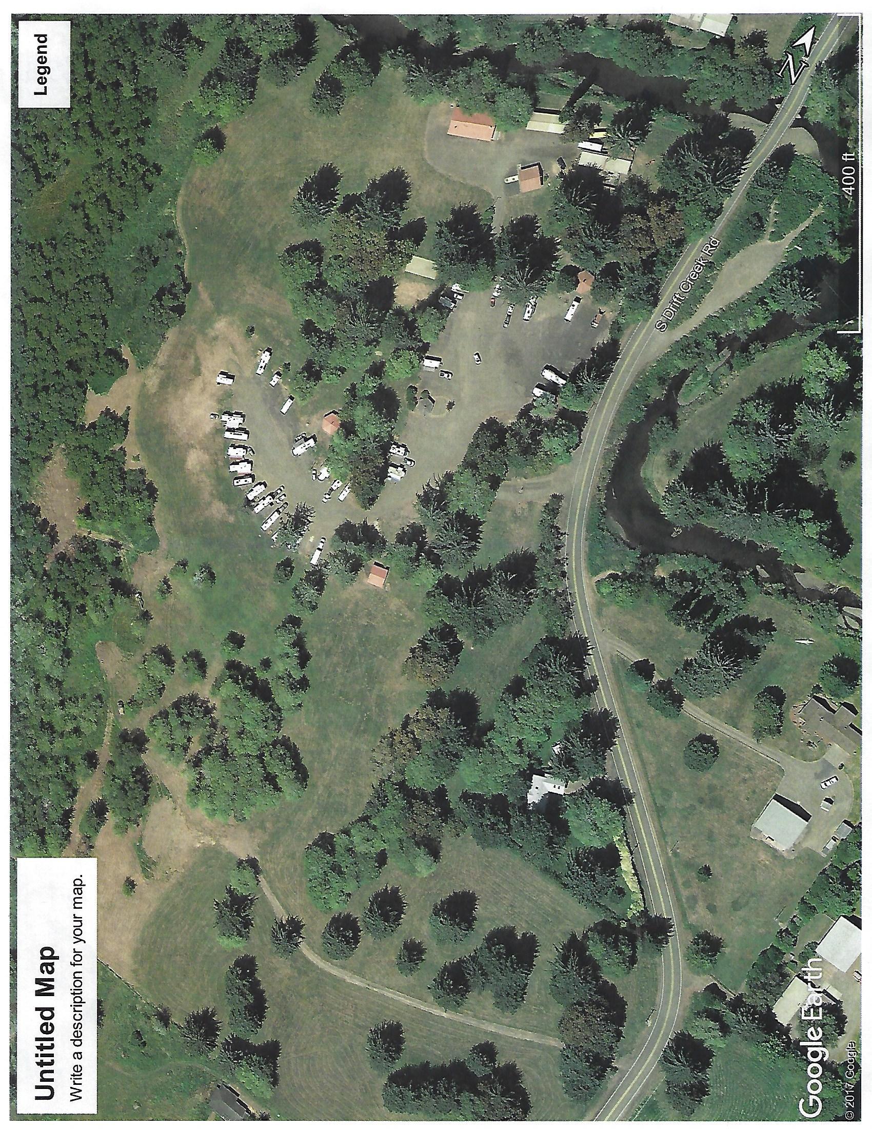 wapiti google image