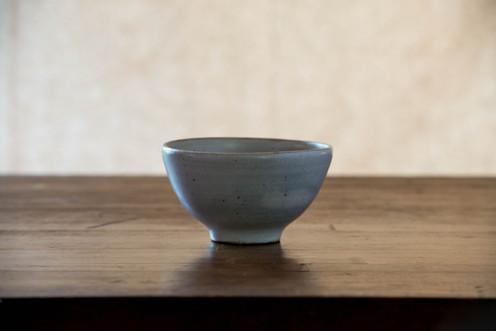マカイ(お茶碗)