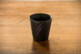 マンガン 鎬 フリーカップ