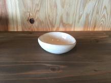 楕円鉢 小