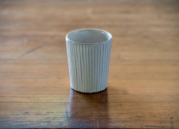 鎬  フリーカップ