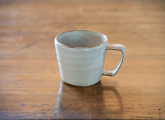 粉引 コーヒーカップ