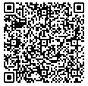 Payme%20-%20Paycode_edited.jpg