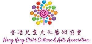 Logo-Draft_edited.png