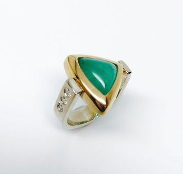 EmeraldCustom.jpg