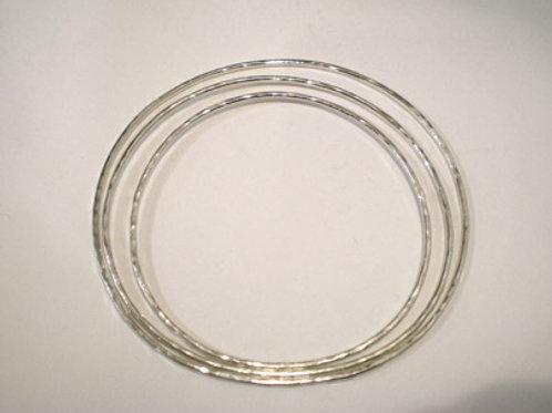 Rosh Bracelet