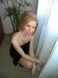 Elena Sechet